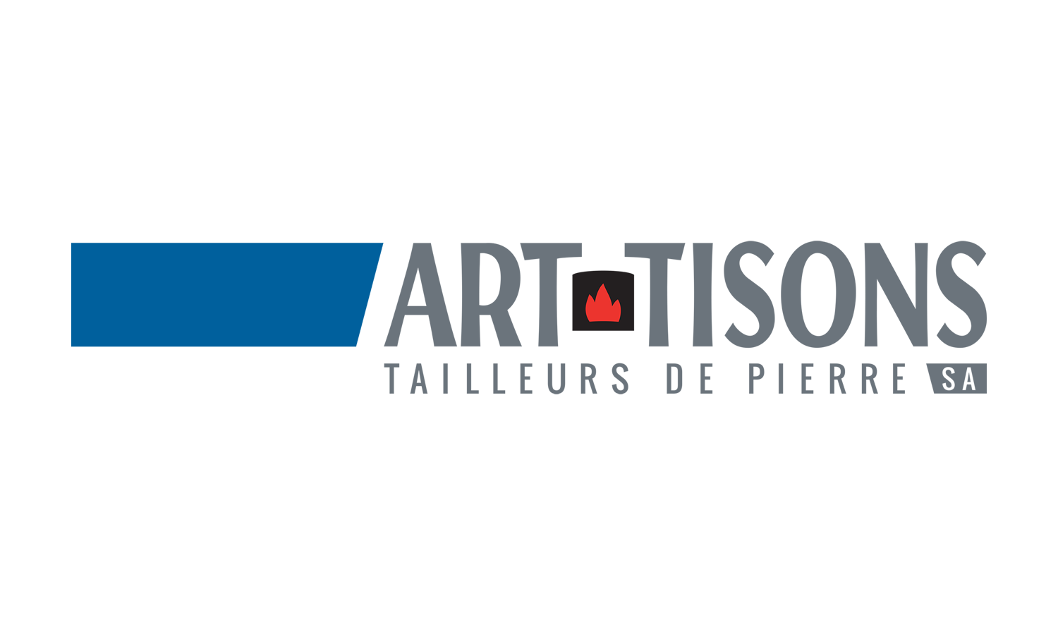 art-tisons